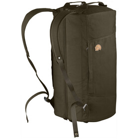 Fjällräven Splitpack Travel Luggage Large olive